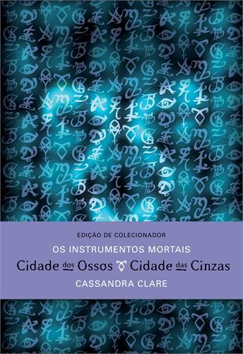 instrumentos-mortais-vol-único