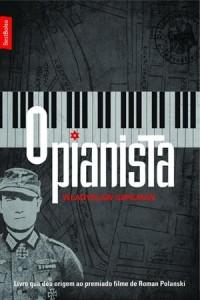 o-pianista-livro