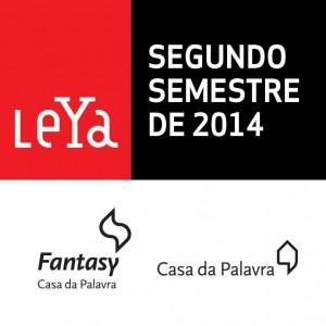 parceria-editora-leya