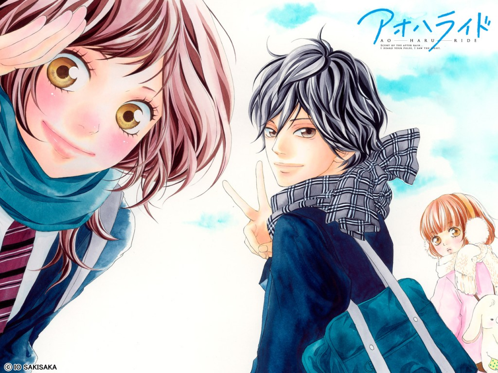 Ao.Haru.Ride.full.406122