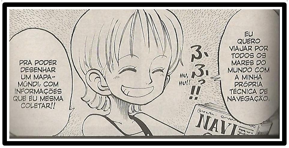 Namisonho