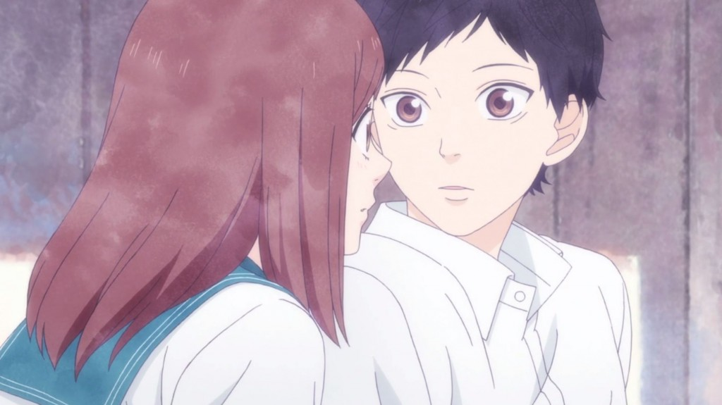 ao-haru-ride-episode-2-3