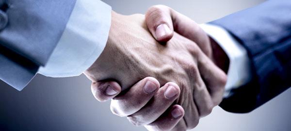destaque-parceria