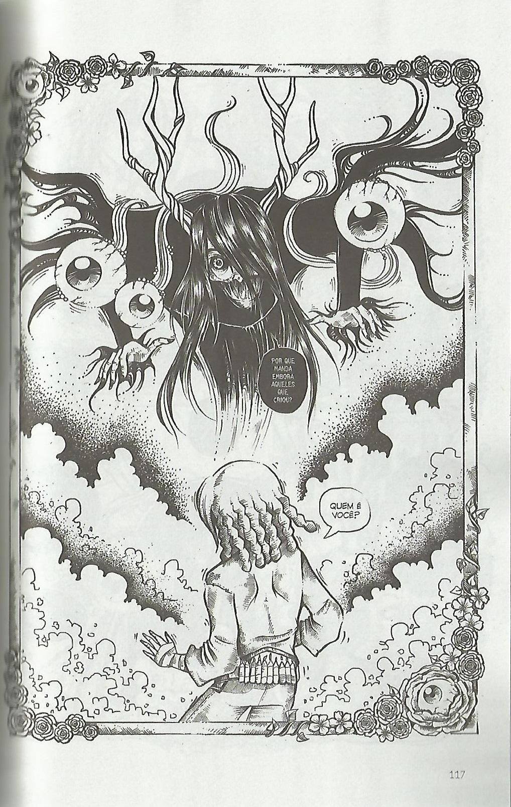 entre monstros2