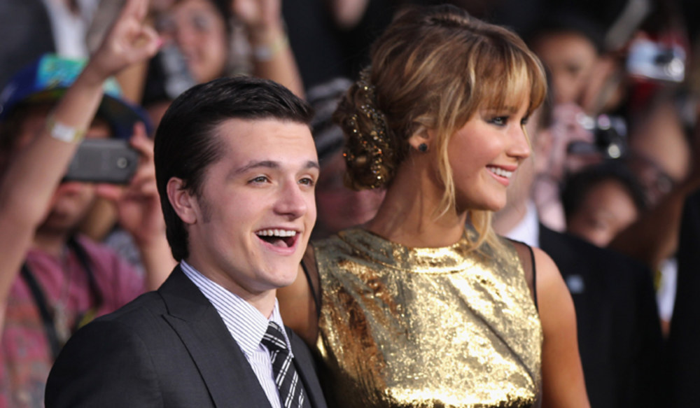 jennifer-lawrence-and-josh-hutcherson-122685_w1000