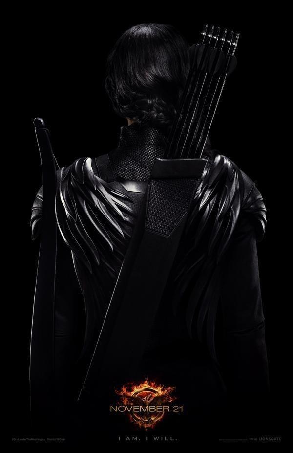 katniss-mockingjay-poster