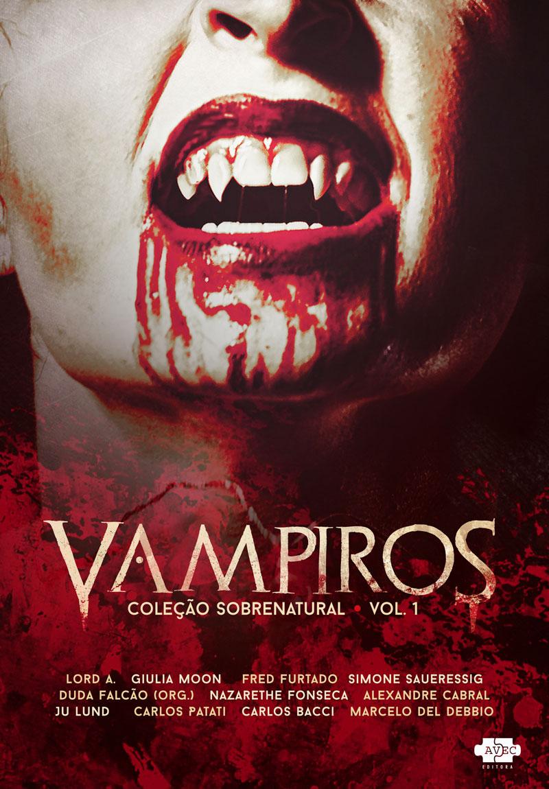 sobrenatural-vampiros-capa