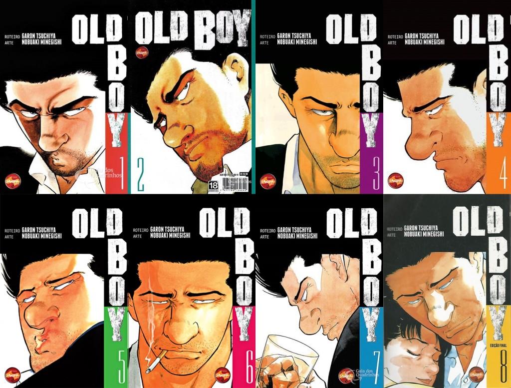 OldBoycapas