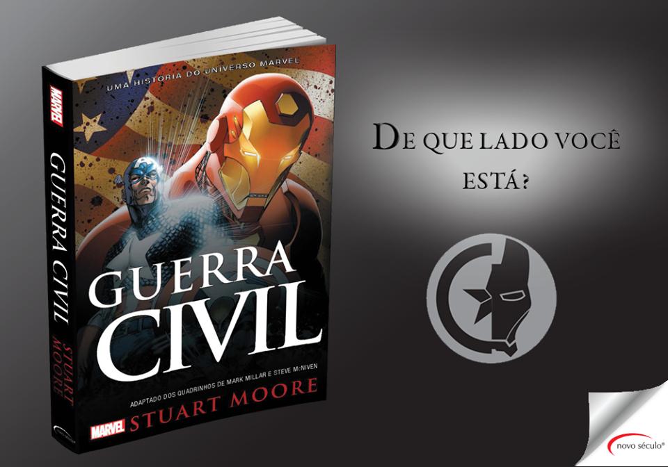 guerra-civil-livro