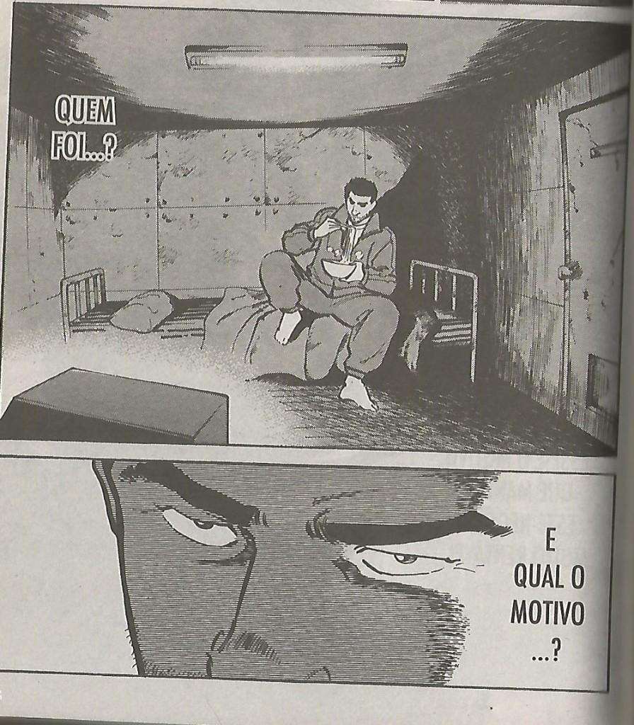 oldboy30002