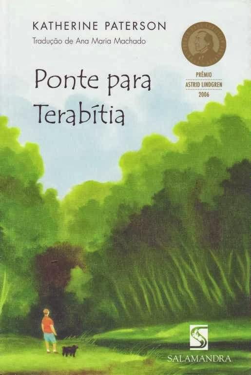 ponte_para_Terab_tia