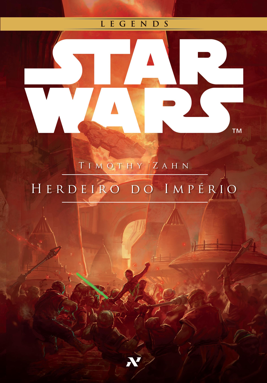 star-wars-herdeiro-capa