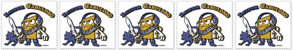 05-selos-cabulosos