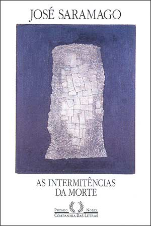 As-Intermitências-da-Morte-–-José-Saramago