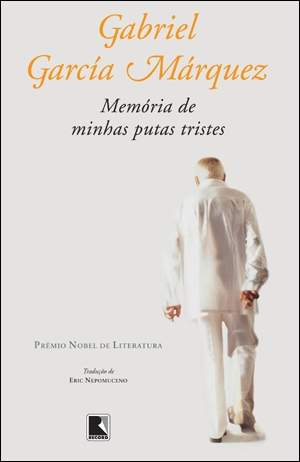 memorias-de-minhas-putas-tristes livro