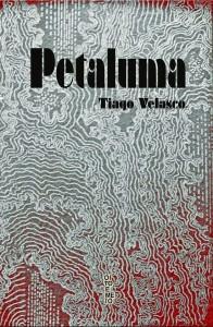 Capa_Tiago Velasco_Petaluma