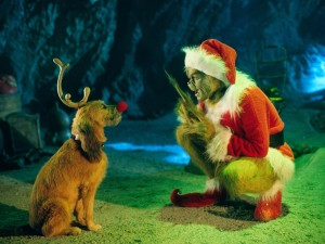 The-Grinch-max-dog