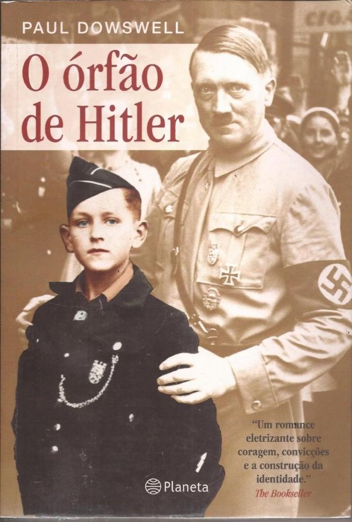 livro-o-orfo-de-hitler-paul-dowswell-5941-MLB5018345931_092013-F