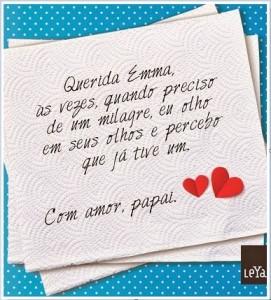 826 notas de amor para Emma-bilhete-1