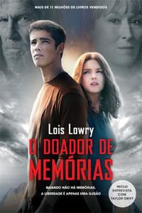 O_DOADOR_DE_MEMORIAS