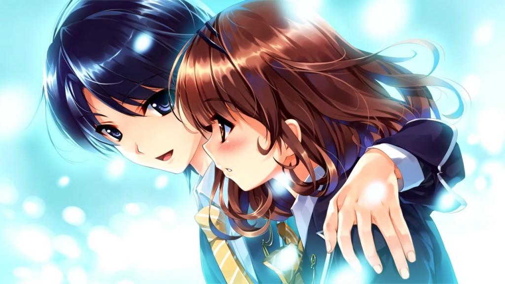 Ushinawareta-Mirai-wo-Motomete-animexis-image05