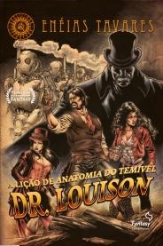 brasiliana-steampunk-temivel-licao-dr-louison-eneias-tavares-1
