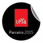 leitor-cabuloso-parceria-leya-2015