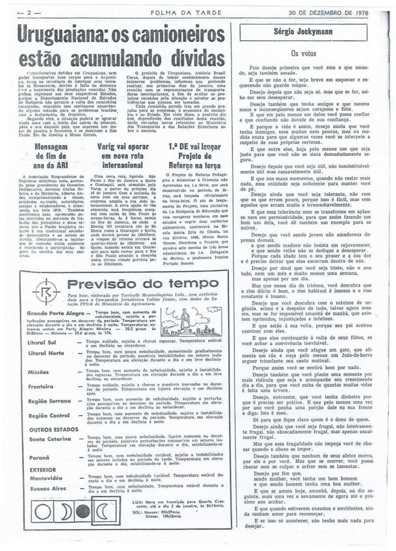 Jornal-da-tarde-30-de-dezembro-1978