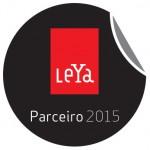 Parceiro LeYa 2015