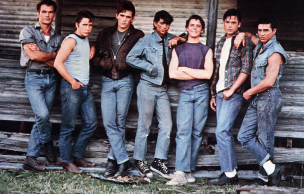 The-Outsiders-4