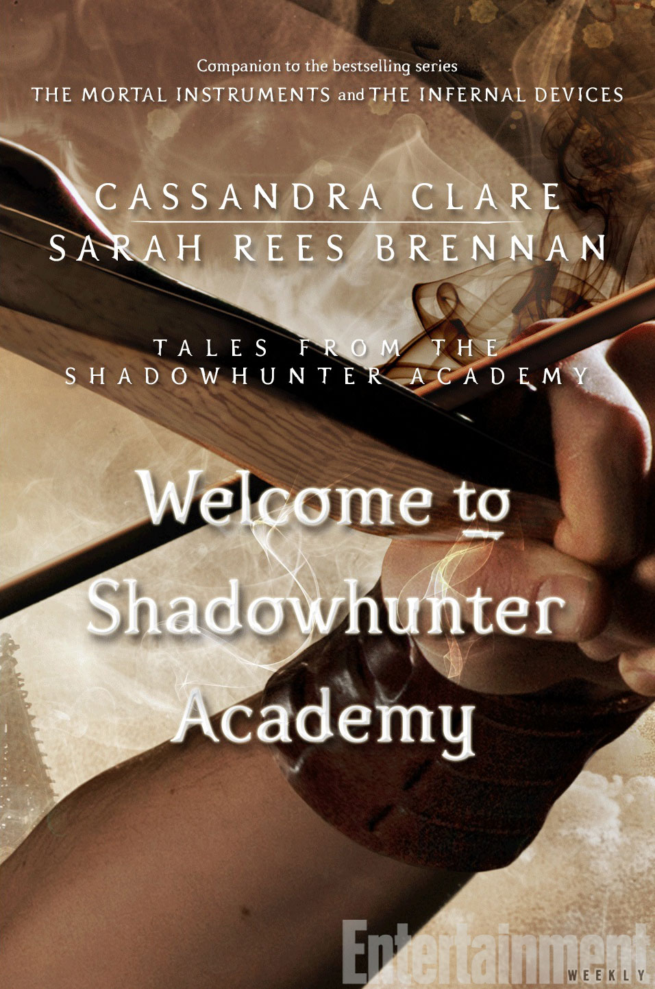 capa-shadowhunter