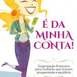 e_da_mihca_conta