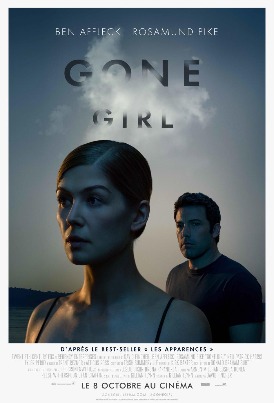 gone_girl_ver4_xlg