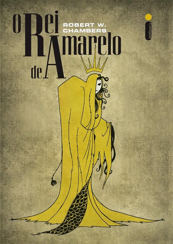 rei-amarelo
