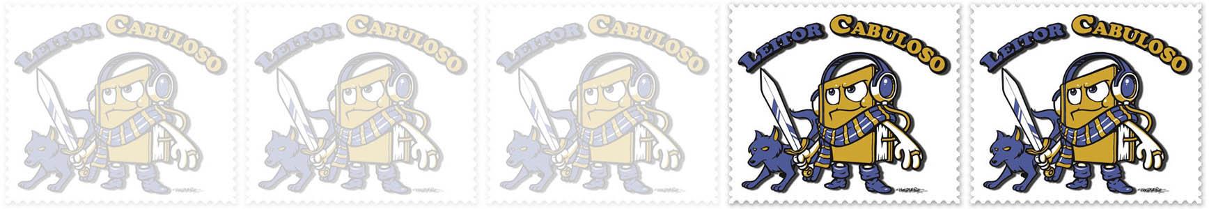 02-selos-cabulosos
