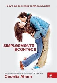 SIMPLESMENTE_ACONTECE_1408644221B