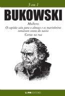bukowski_3em1_9788525429346_m