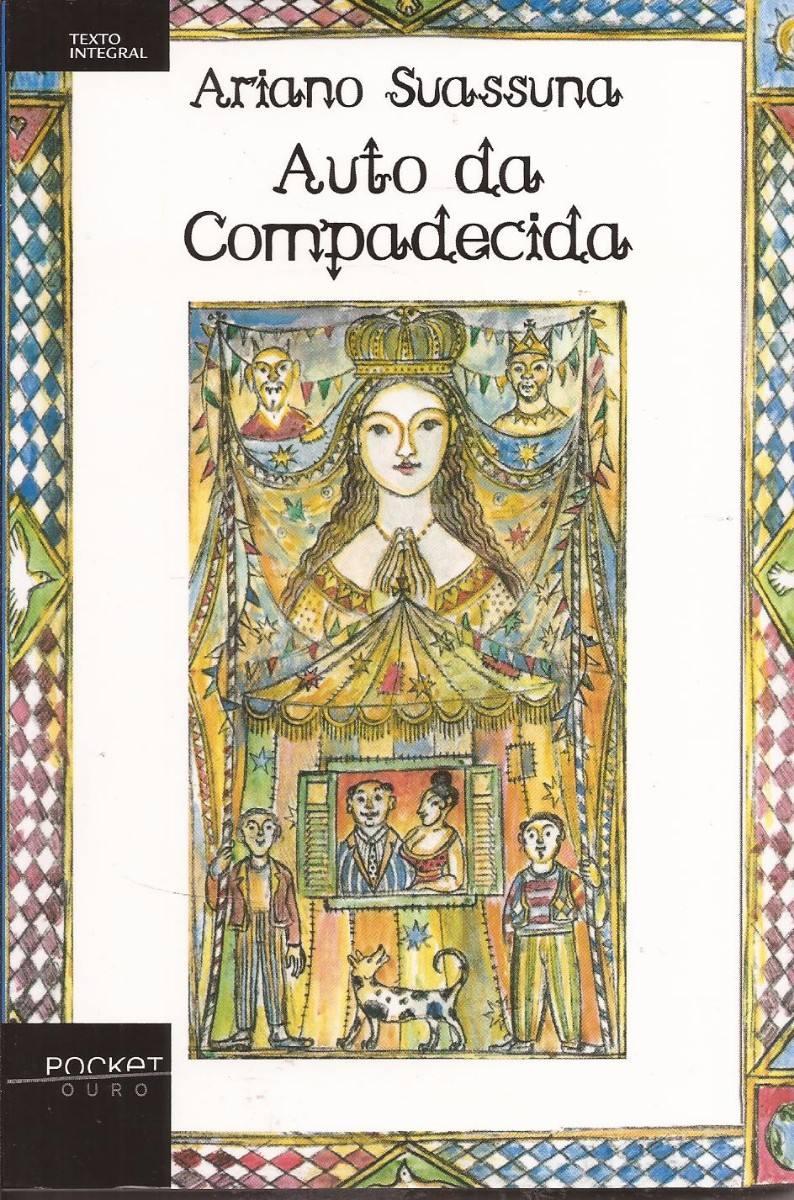 livro-o-auto-da-compadecida-ariano-suassuna-14268-MLB3412909850_112012-F