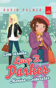 lucy_b_parker