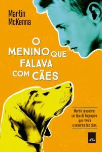 menino_falava_caes