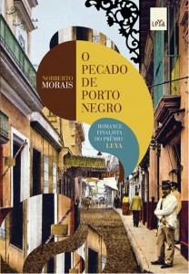 porto_negro