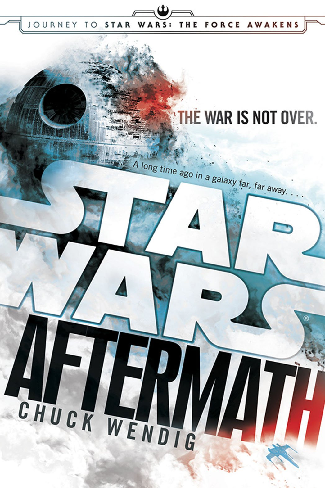 star_wars_aftermath_cover_0