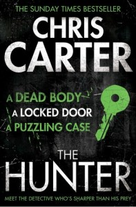 the-hunter-chris-carter