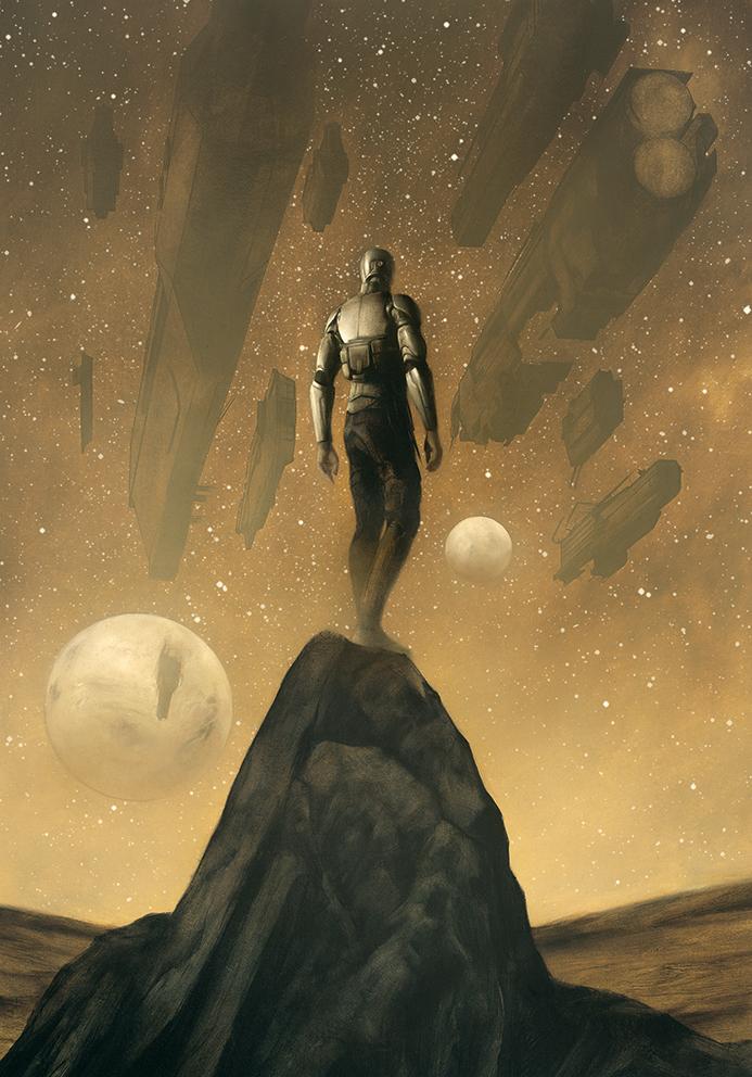 Dune-D-1a