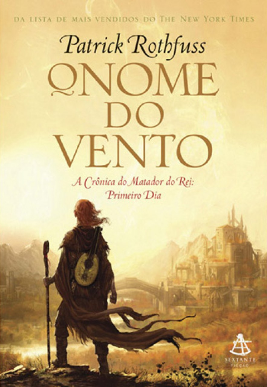 O-Nome-do-Vento-Capa