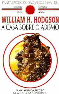 WILLIAM_H_HODGSON_acasa-sobre-abismo