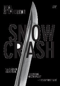 snow-crash1
