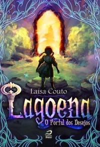 LAGOENA__O_PORTAL_DOS_DESEJOS_1410448066B