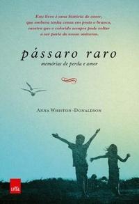 PASSARO_RARO