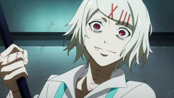 Tokyo-Ghoul-Root-A-Episodio-04